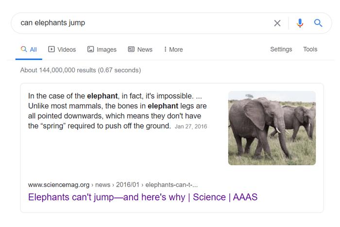 algoritmus bert